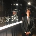 【男性必見】イケメン店員に聞く、札幌店を100%楽しむテクニック!