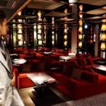 オリエンタルラウンジイブ横浜の内装・スタッフ・お客さんの評判まで徹底まとめ!