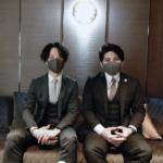 オリエンタルラウンジ名古屋錦店スタッフインタビュー【年齢層や服装・おすすめフードやドリンクも】